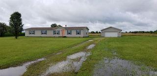 1232 Farmers Rd, Wilmington, OH 45177