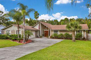 2556 Bottomridge Dr, Orange Park, FL 32065