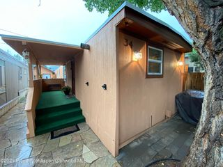 1179 133rd Hwy #34, Carbondale, CO 81623