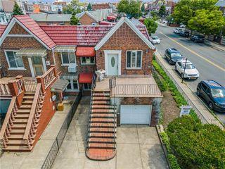 1375 Shore Pkwy, Brooklyn, NY 11214