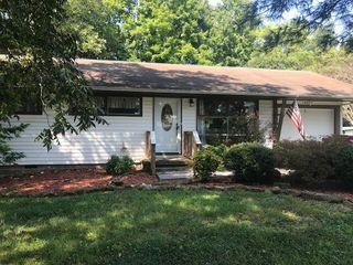 140 Highland Ave, Calhoun, TN 37309
