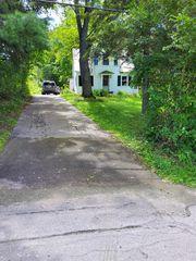 113 Kings Way, Ithaca, NY 14850