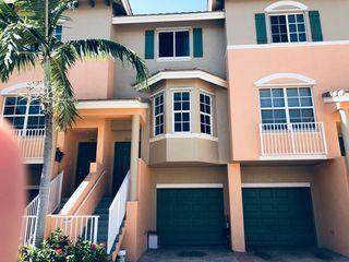 1739 NE 6th St #1204, Boynton Beach, FL 33435