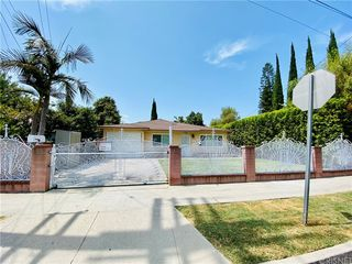 11308 Forest Grove St, El Monte, CA 91731