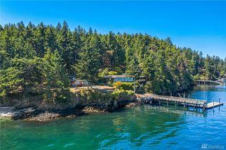 235243 Gull Cove Ln, Friday Harbor, WA 98250
