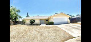 5301 Lamar Ct, Bakersfield, CA 93309