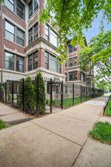 928 E Hyde Park Blvd #1, Chicago, IL 60615