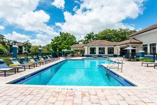 1400 Village Blvd, West Palm Beach, FL 33409