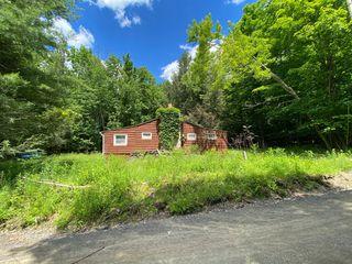 315 Hammer Hollow Rd, Roscoe, NY 12776