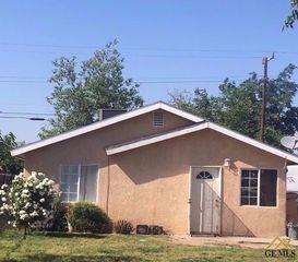 1214 Murdock St, Bakersfield, CA 93307