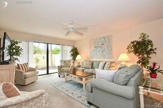 3792 NE Ocean Blvd #103, Jensen Beach, FL 34957