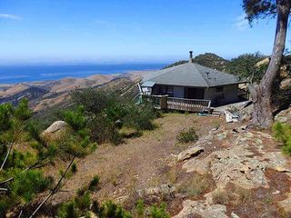 22 Hollister Ranch Rd, Goleta, CA 93117