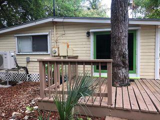 125 Tree Ln #1, Tavernier, FL 33070