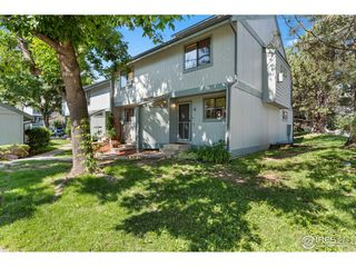 1610 Westbridge Dr #13, Fort Collins, CO 80526