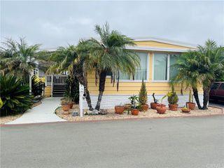 6241 Warner Ave #156, Huntington Beach, CA 92647