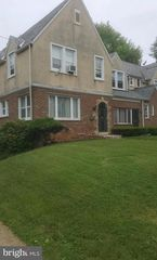 4648 Rokeby Rd, Baltimore, MD 21229