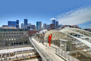 1750 Wewatta St #530, Denver, CO 80202