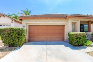 315 Kentfield Dr, San Marcos, CA 92069