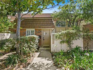 10327 Larwin Ave, Chatsworth, CA 91311
