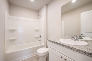 13530 Pelican Xing, San Antonio, TX 78221