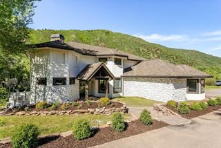 Address Not Disclosed, Snowmass, CO 81654