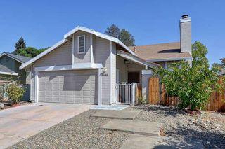 8485 Sunnybrae Dr, Sacramento, CA 95823