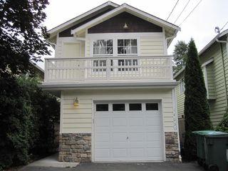 14030 Wayne Pl N, Seattle, WA 98133