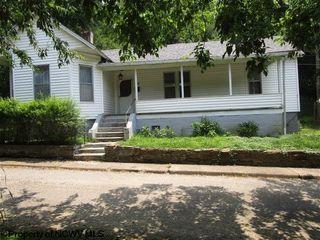 60 Alum Ave, Weston, WV 26452