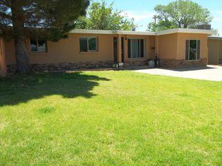 2302 Abbott Ave, Alamogordo, NM 88310