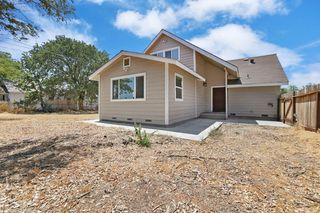 161 N Patton Ave, Stockton, CA 95215