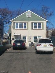 40 Ryerson Ave, Paterson, NJ 07502