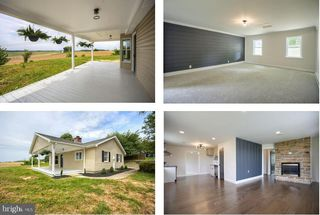 4 Hartwicke Dr, Quarryville, PA 17566
