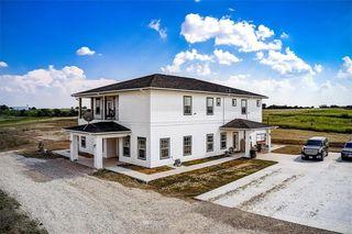 1601 County Road 466, Elgin, TX 78621