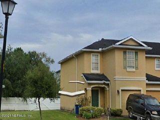 1695 Biscayne Bay Cir, Jacksonville, FL 32218