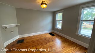 918-922 State St #920, Portsmouth, NH 03801