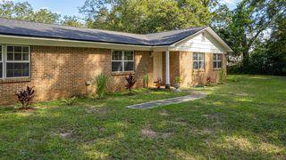7650 Lawton St, Pensacola, FL 32514