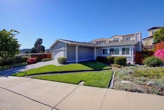403 Hupa St, Ventura, CA 93001
