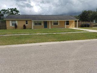 3205 Dragoon Pl, Orlando, FL 32818