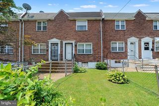 426 E 35th St, Wilmington, DE 19802