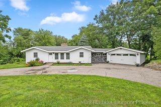 2789 Five Mile Rd NE, Grand Rapids, MI 49525