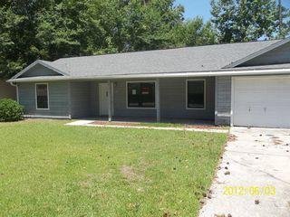 100 Creekwood Cir, Kingsland, GA 31548