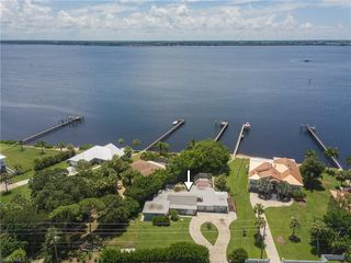 24167 Harborview Rd, Port Charlotte, FL 33980