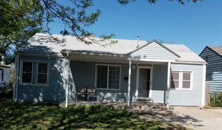 1745 N Erie Ave, Wichita, KS 67214