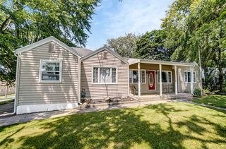 1117 State Road 930 E, New Haven, IN 46774