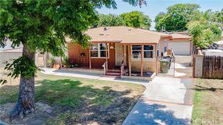 8644 Shoemaker Ave, Whittier, CA 90602