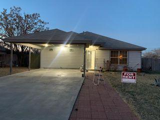1711 Magnolia Ave, Midland, TX 79705