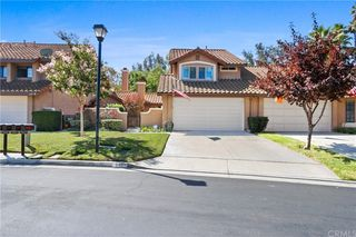 647 S Iron Horse Ln, Anaheim, CA 92807
