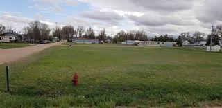 Lewis St, Brule, NE 69127