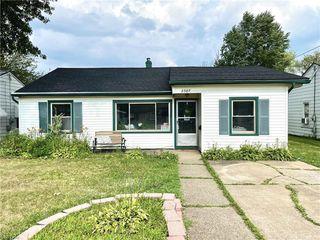 2387 Nesmith Lake Blvd, Akron, OH 44314