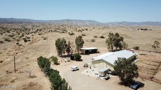 231 Castro Canyon Rd, New Cuyama, CA 93254